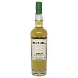 Daftmill Summer Batch Release 2006 12 Year Old