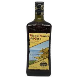 Del Capo Amaro
