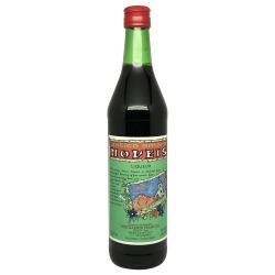 Dist Francolo Antico Amaro