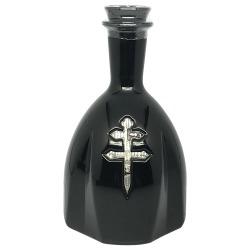 D' Usse XO Cognac