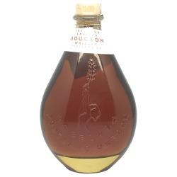 Freeland Bourbon