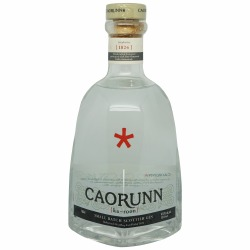 Caorunn Small Batch Scottish Dry Gin