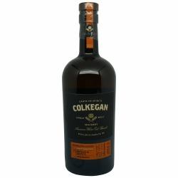 Colkegan Single Malt Batch 4, No.752