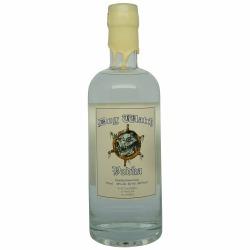 Dog Watch (Ol Grog Distillery) Vodka