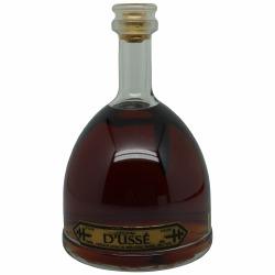 D'Ussé VSOP Cognac