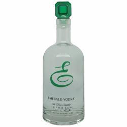 Emerald Imported Vodka