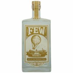 Few White Whiskey Batch 12