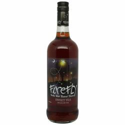 Firefly Sweet Tea Flavored Vodka