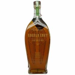 Angels Envy Rye Rum Cask Batch 4X May 2016 Bottling