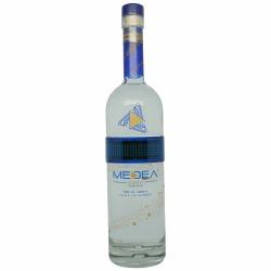 Medea Push Play Vodka
