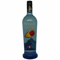 Pinnacle Atomic Hot Cinnamon Flavored Vodka