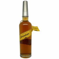 Stranahan's Colorado Whiskey 2010 Bottling