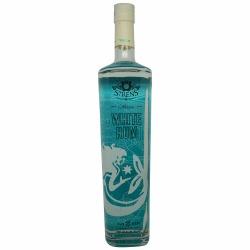 7 Sirens Atlantic White Rum