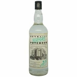 Bunratty Potcheen Irish Whiskey