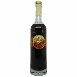 A de Fussigny Cigare Blend Cognac Special Reserve