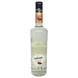 Giffard Crème de Cocao (White)