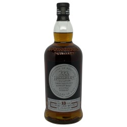 Hazelburn Oloroso 2004 13 Year Old
