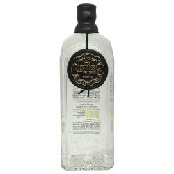 Jewel of Russia Ultra Black Label Vodka