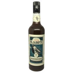 Licor Pajarote Clavo & Cardamomo Liqueur