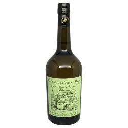 Manoir de Montreuil Calvados Selection