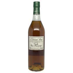 Normandin-Mercier Vilelles Fine Cognac