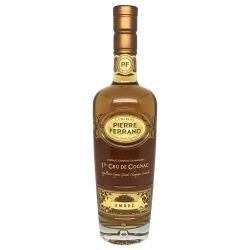 Pierre Ferand Ambre 1er Cru Cognac