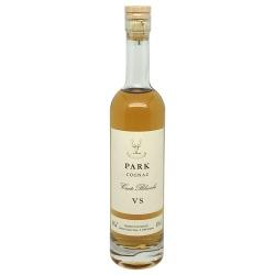 Cognac Park VS Carte Blanche