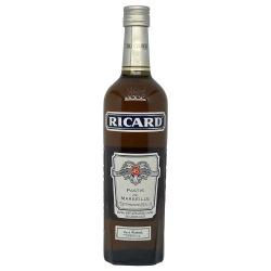 Ricard Anise