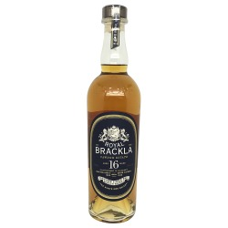 Royal Brackla 16 Year Higland Single Malt