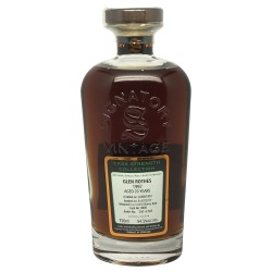 Signatory Glen Rothes 1997 20 Year old