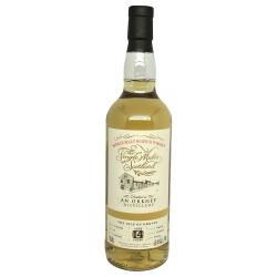 The Single Malts of Scotland Orkney 14 Year old