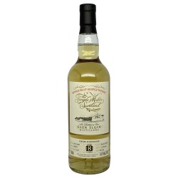 The Single Malts of Scotland Elgin 13 Year old