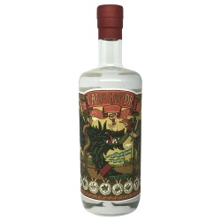 Vanagander Gin