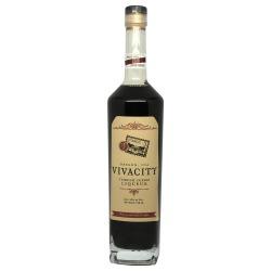 Vivacity Turkish Coffee Liqueur