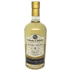 Valinch & Mallet South Shore Islay Malt Single Cask