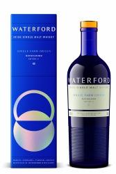 Waterford Rathclough Version 1.1 Single Farm Irish Single Malt Whisky