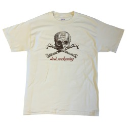 ded reckoning T Shirt Large