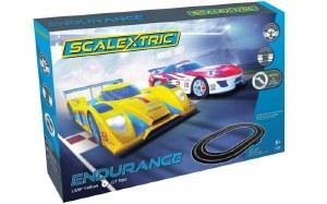 Endurance Set - 35-C1399