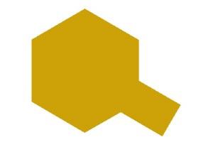 Gold Spray 100ml - PS13