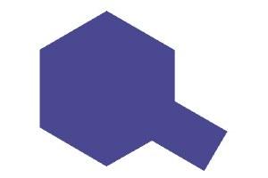 PS-18 Metallic Purple Spray 100ml - T86018