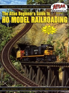 Beginners Guide To HO Scale Model Railroading - 0009