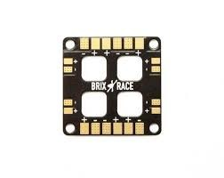 Race PDB Power Distribution Board