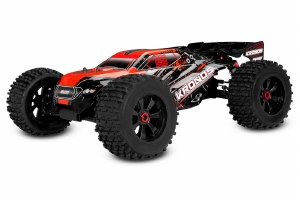 1:8 Scale Kronos XP 6S Monster Truck LWB - C-00170