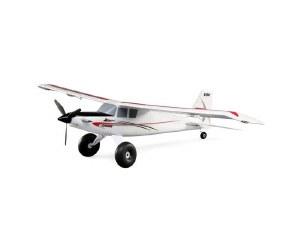 E-Flite UMX Turbo Timber RC Plane BNF Basic - 9650