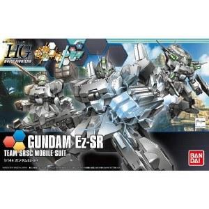 Gundam Ez-SR HG - 5055434