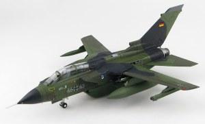 1:72 Scale Tornado IDS Luftwaffe 1980's - HA6701