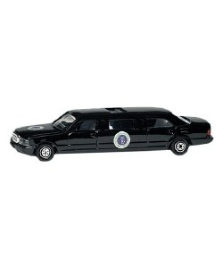 Presidential Limo - RT5739