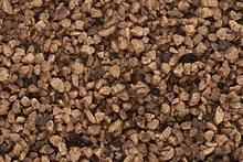 Brown Coarse Ballast 21.6 in3 - B86