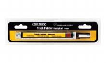 Track Painter Steel Rail  - TT4580