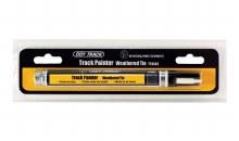 Track Painter Weathered Tie - TT4582